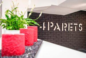 4Parets detalle Inmobiliaria