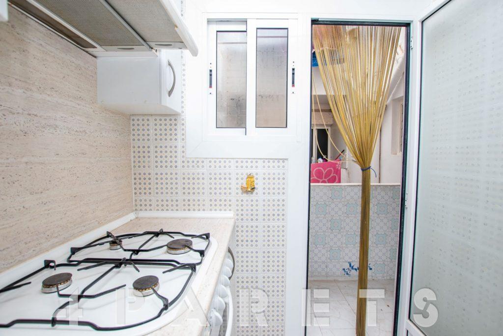 Piso en vilassar de mar excellent alquiler pisos ascensor vilassar mar pisos en alquiler en - Alquiler de pisos en vilassar de mar ...